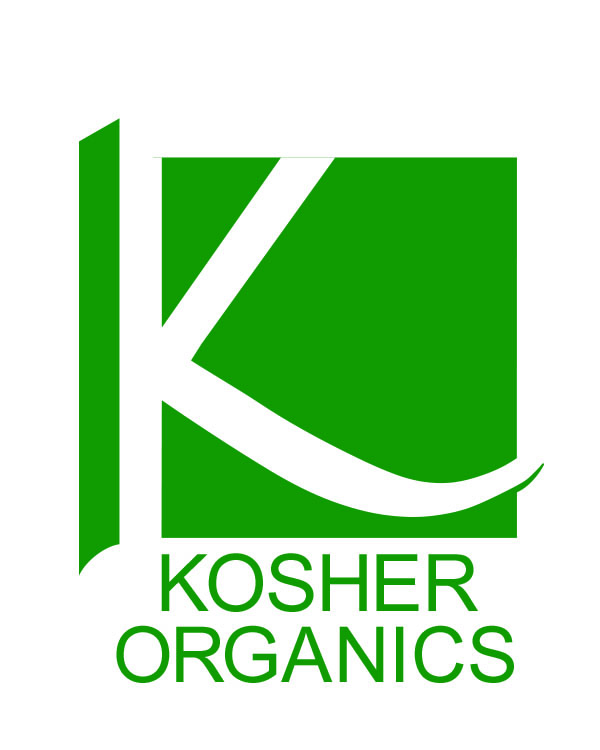 Kosher Organics Council