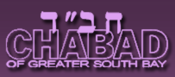 Chabad of Greater South Bay