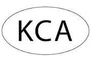 KCA Kosher