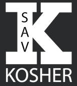 Kosher Savannah