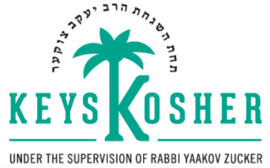 FKK - Florida Keys Kosher