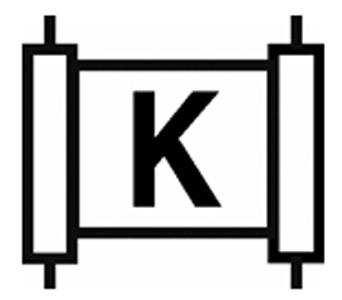 Scroll-K