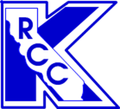 RCC-Rabbinical Council of California