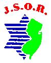J.S.O.R.