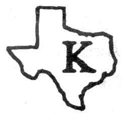 Texas K